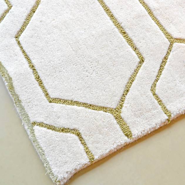 Arris Rugs 37309 In Cream And Gold By Wedgwood Free Uk