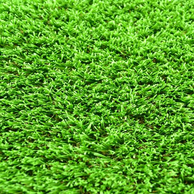 Aster Artificial Grass by Easy Lawn