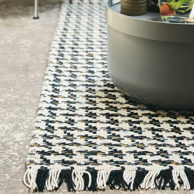 Atelier Poule Rugs 49805 by Brink and Campman