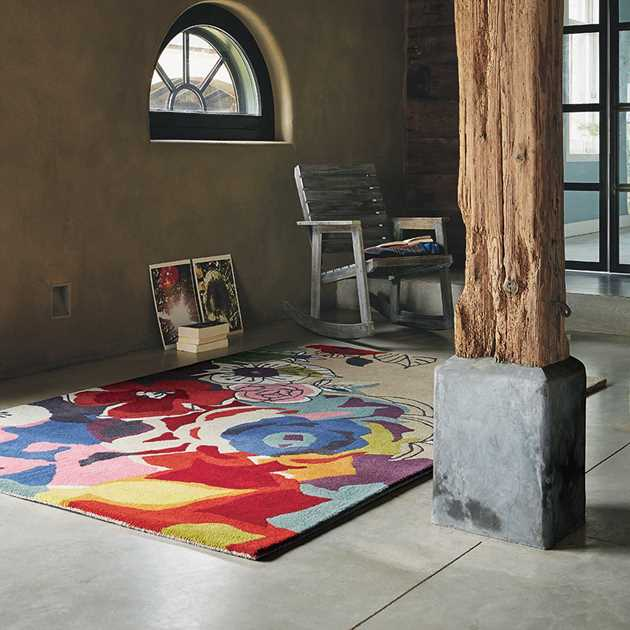 Estella Ballad 88000 Rugs Free Uk Delivery The Rug Seller