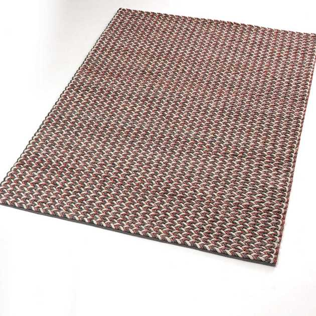 Beaune Rugs 320