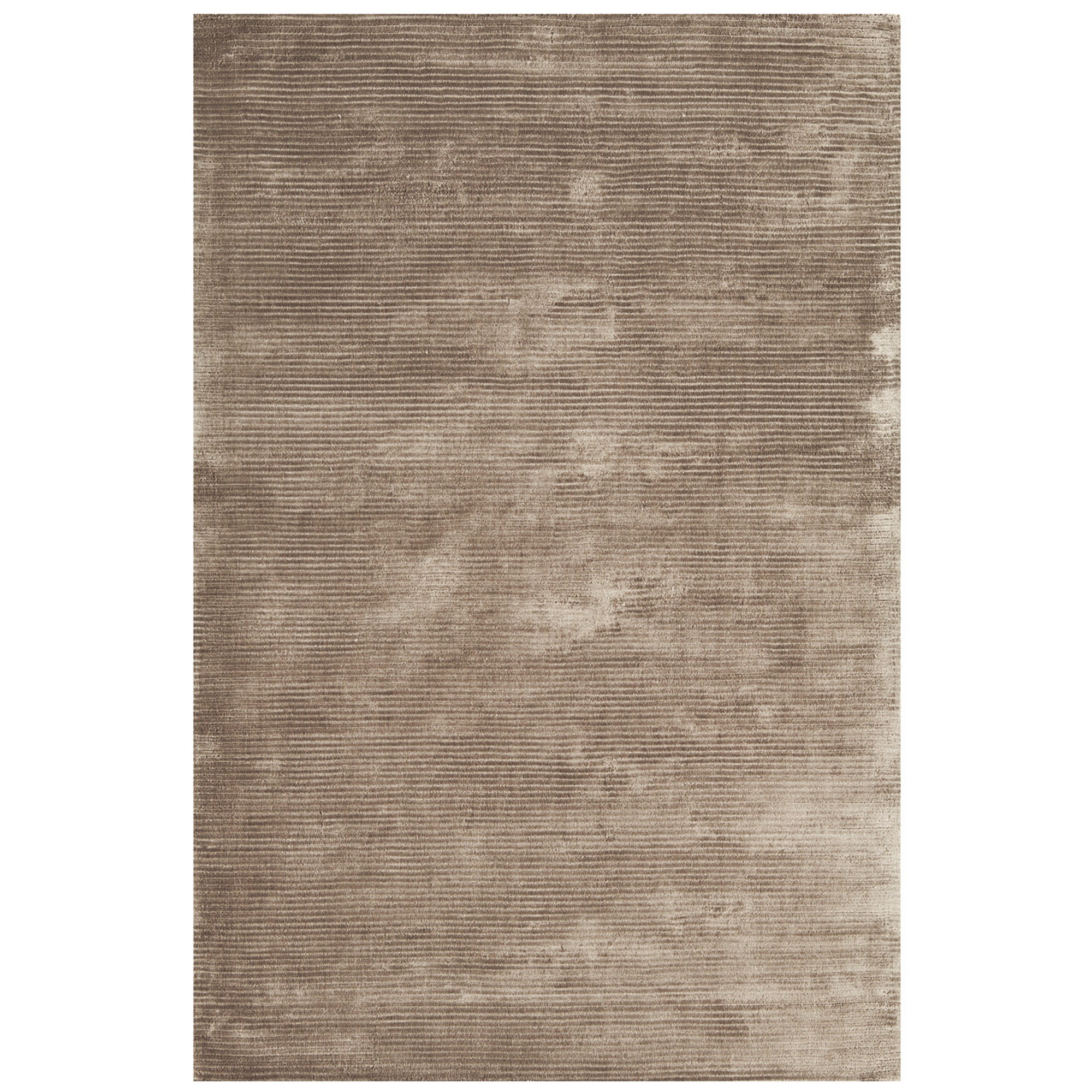 Bellagio Rugs in Taupe