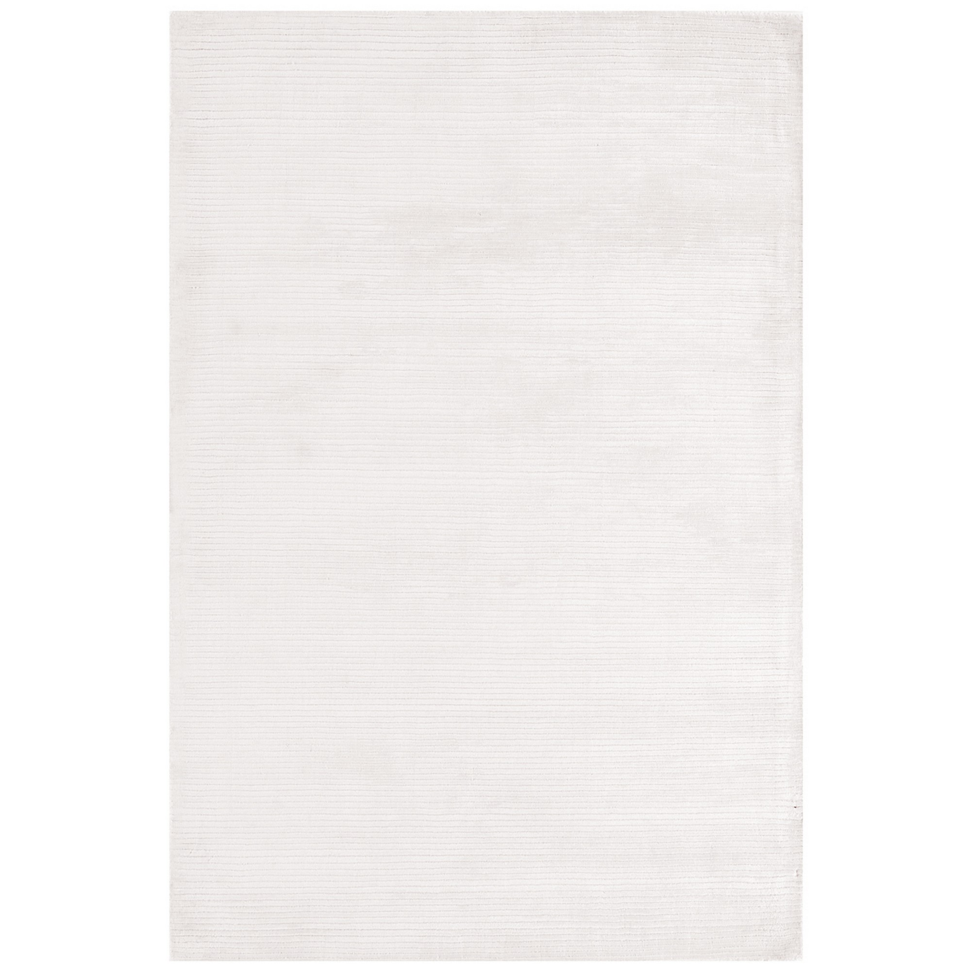 Bellagio Rugs in White