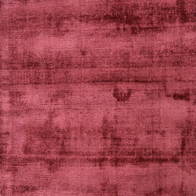 Blade Hallway Runners In Berry Buy Online From The Rug
