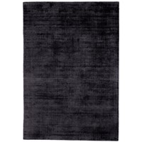 in rugs target blue your residence immaculate navy carpet design area rug