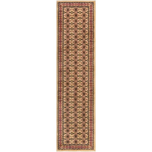 Buy Online For Huge Savings: Bokhara Hallway Runners And Rugs