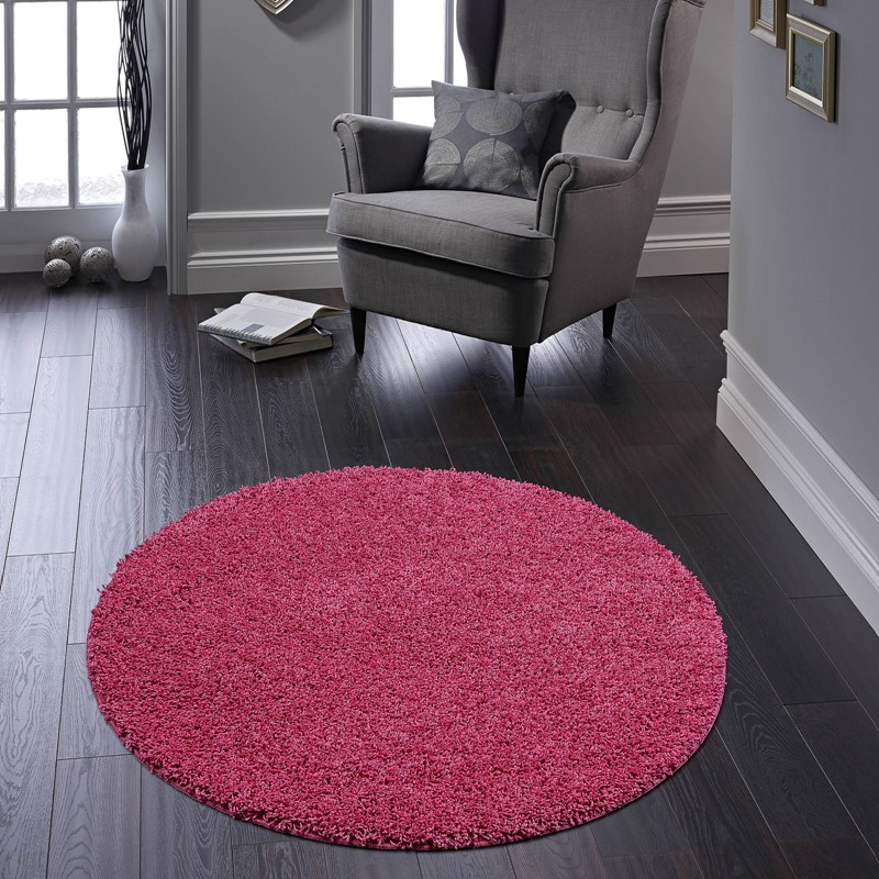 Union Wool Rugs in Ivory buy online from the rug seller uk
