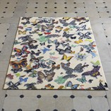 Christian Lacroix Rug Collection From The Rug Seller