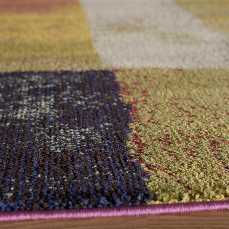 e9506871f8c Casa rugs CAS9 by Momeni in Multi-colours buy online from the rug ...