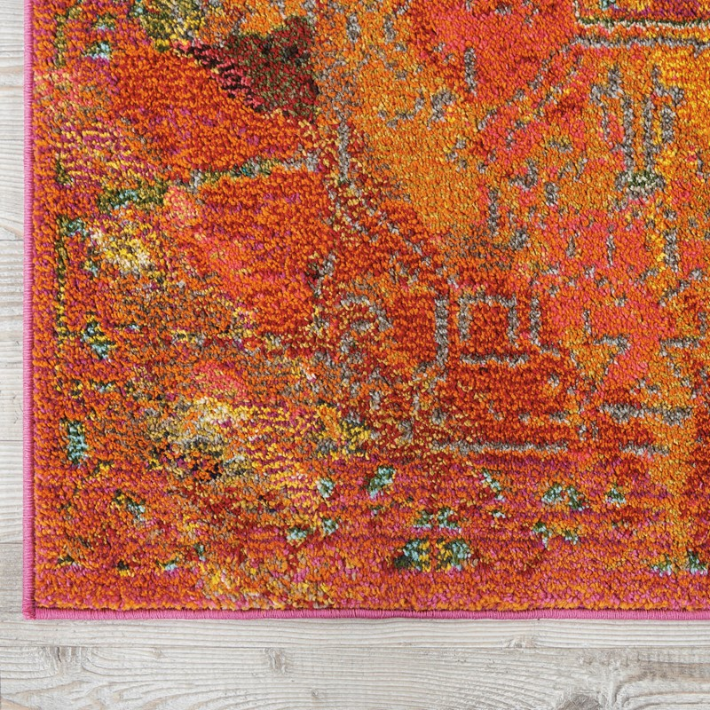 Celestial Rugs Ces06 Stgls By Nourison Buy Online From The
