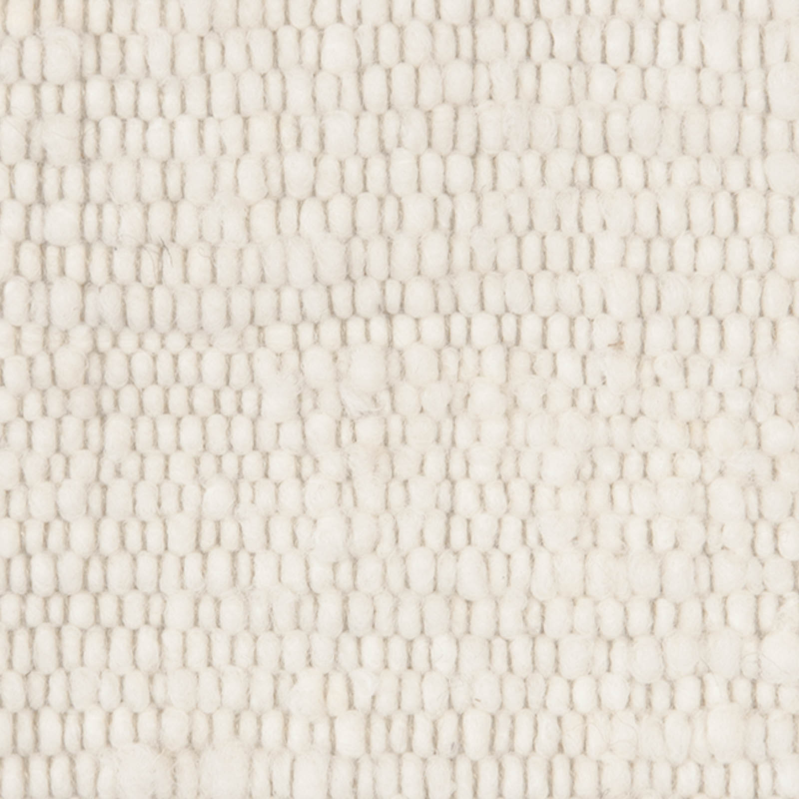 Catania Rugs 001 in White