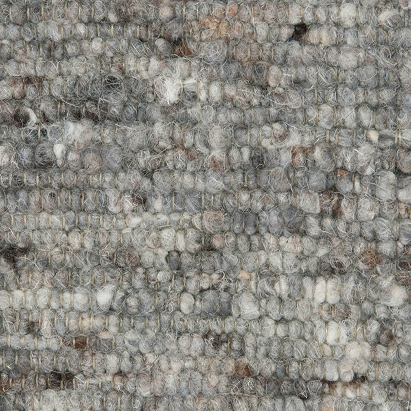 Catania Rugs 228 in Grey