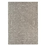 Ceiling Rugs 28501 - Taupe