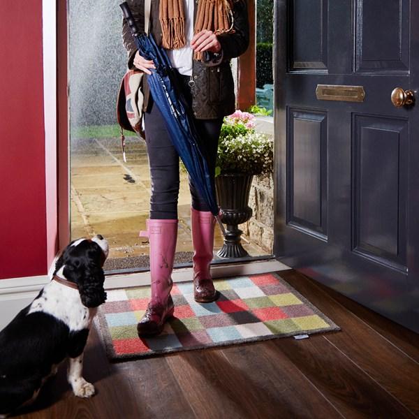 hug rug barrier mats check 10 free uk delivery the rug. Black Bedroom Furniture Sets. Home Design Ideas