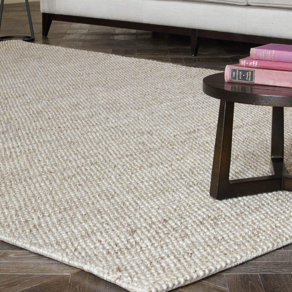 Katherine Carnaby Cs02 Oyster Rug Buy Online From The Rug