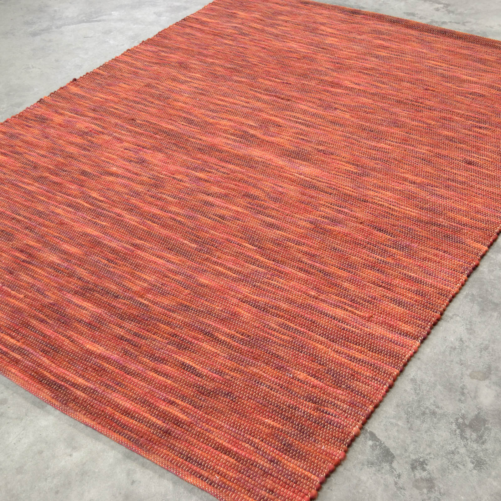 Cobra Rugs 29400 by Brink and Campman