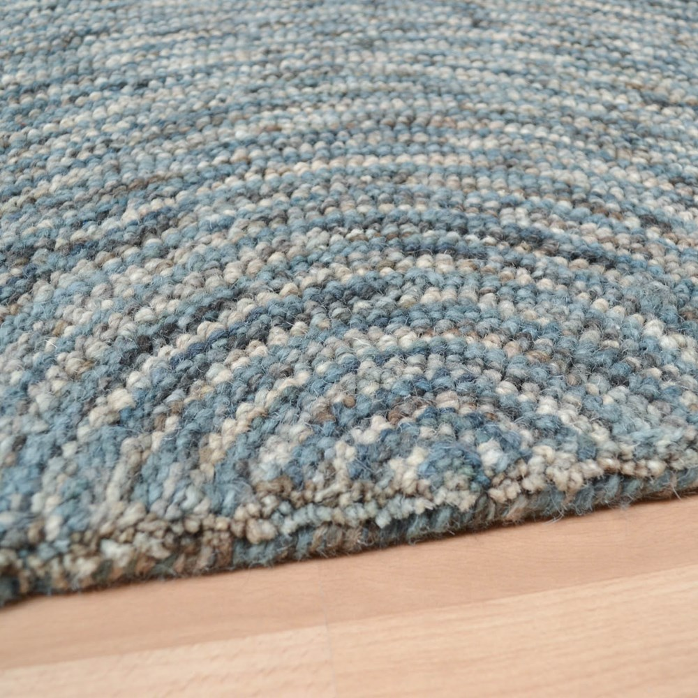 Coral Rugs In Teal Free Uk Delivery The Rug Seller