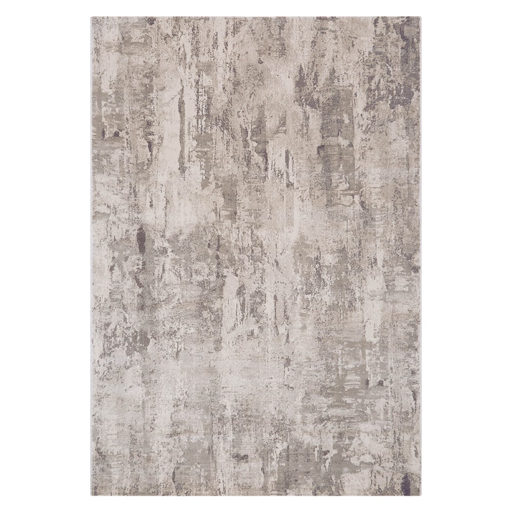 Cosmos Rugs In 07 Daub Neutral Buy Online From The Rug