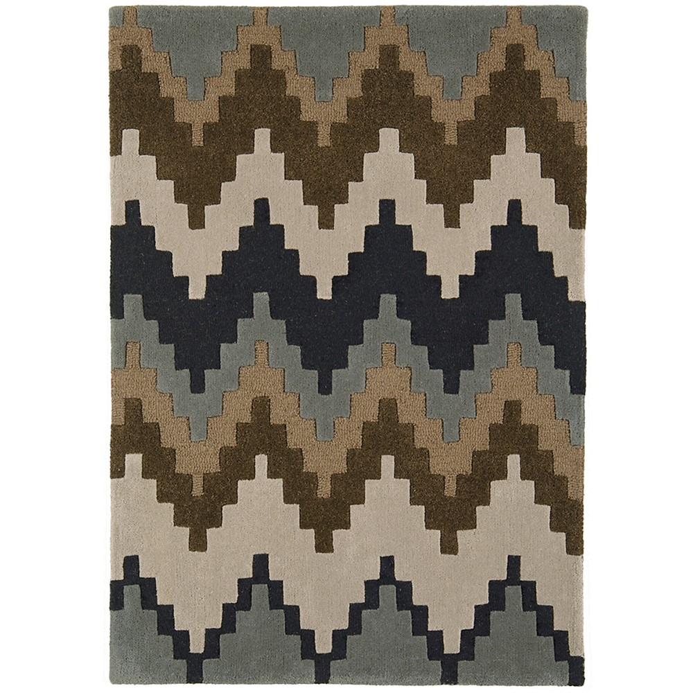 matrix cuzzo rugs max24 chocolate buy online from the rug