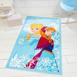 Disney Frozen - Blue