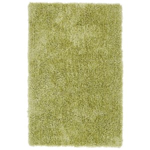 Diva Shaggy Rugs In White Free Uk Delivery The Rug Seller