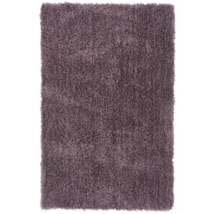 Diva Shaggy Rugs In Yellow Free Uk Delivery The Rug Seller