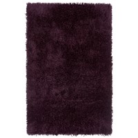 p purple rugs vintage area lace rug rectangle