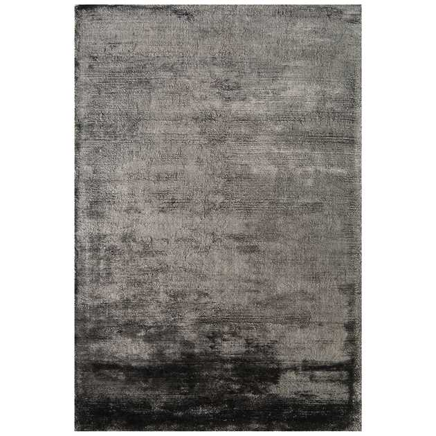 Dolce Rugs in Graphite