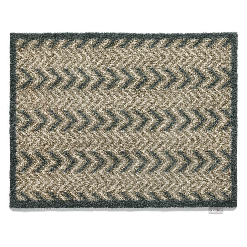 hug rug dugdale 10 doormats buy online from the rug seller uk. Black Bedroom Furniture Sets. Home Design Ideas