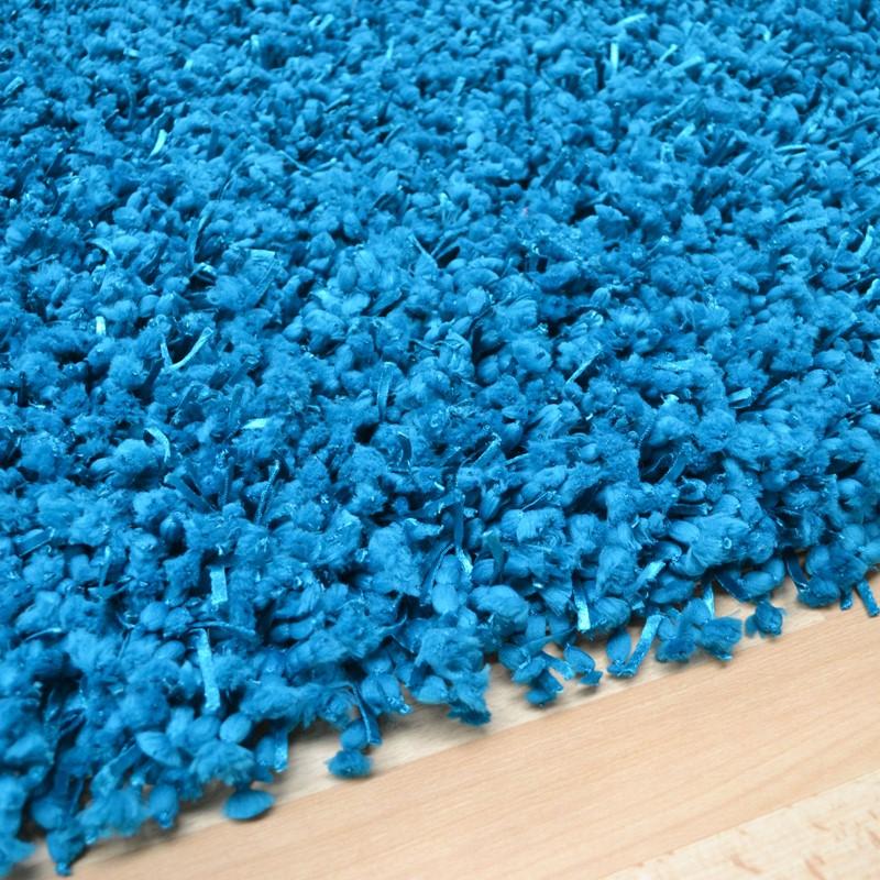 Dumroo Rugs In Teal Buy Online From The Rug Seller Uk