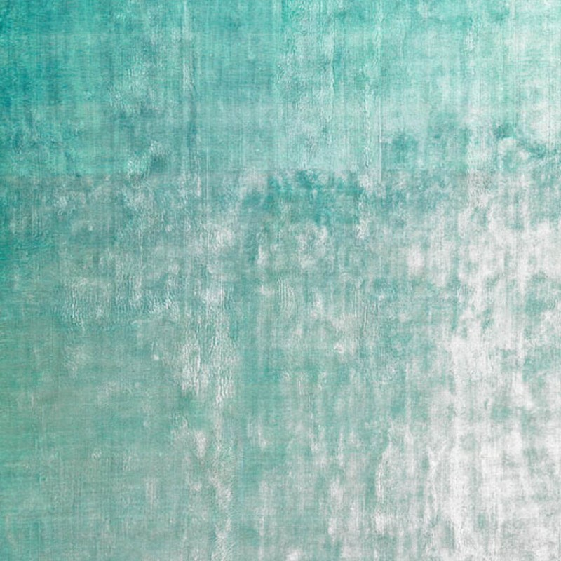 Eberson Aqua Rug By Designers Guild Buy Online From The