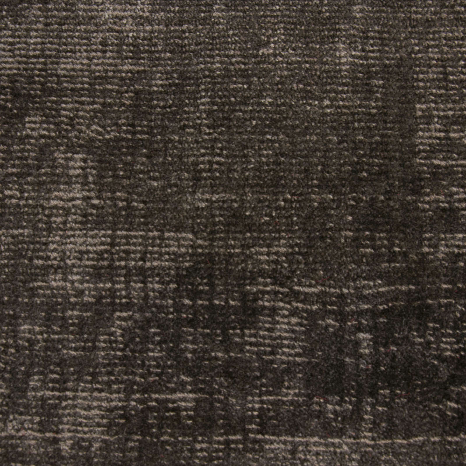 Essence Rugs in Charcoal 82185