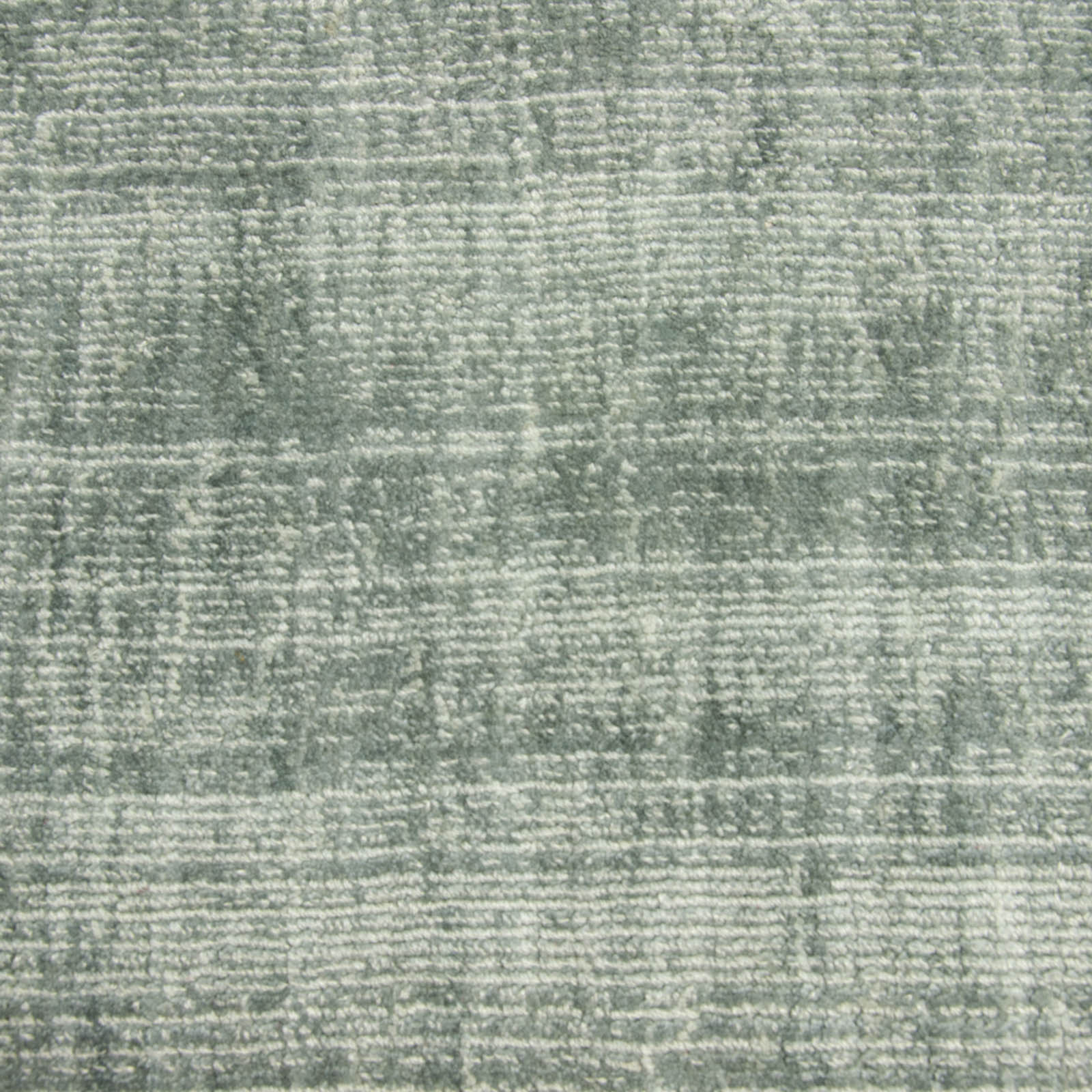 Essence Rugs in Egg Blue 82978