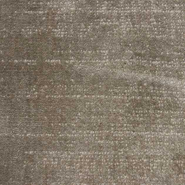 Essence Rugs in Grey 82188