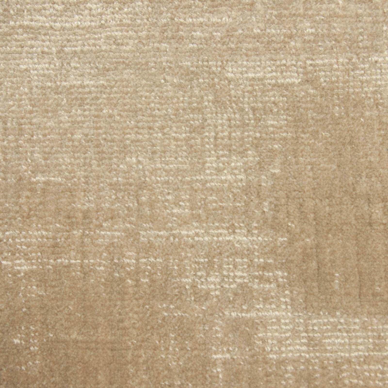 Essence Rugs in Taupe 82186