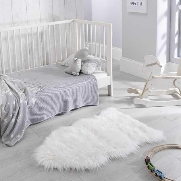 p white a target fur faux round hei fmt rug wid pillowfort