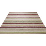 Funny Stripes Rug 2845 03 - Multi