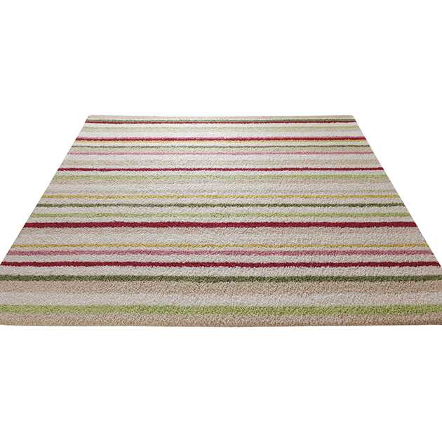 Esprit Funny Stripes Rugs 2845 03 Multi