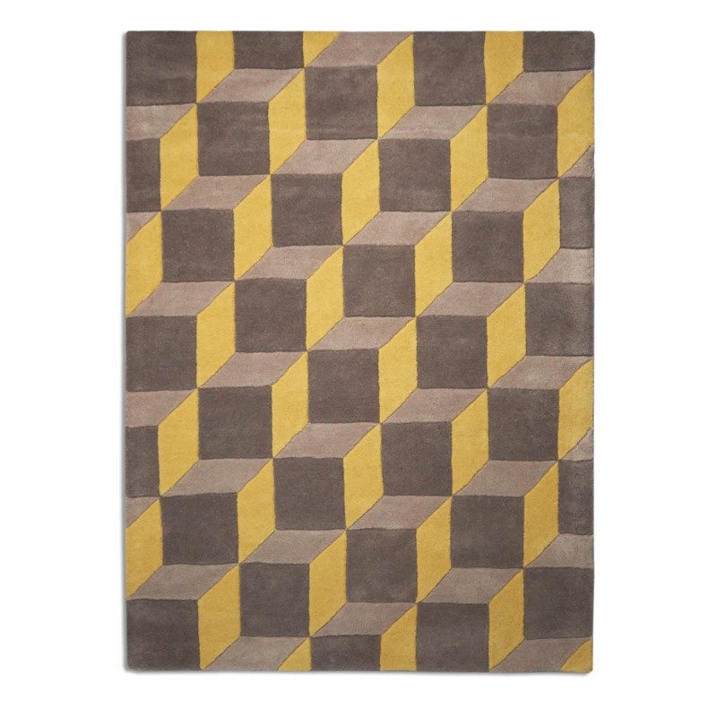 Plantation Geometric Rugs Geo07 Buy Online From The Rug