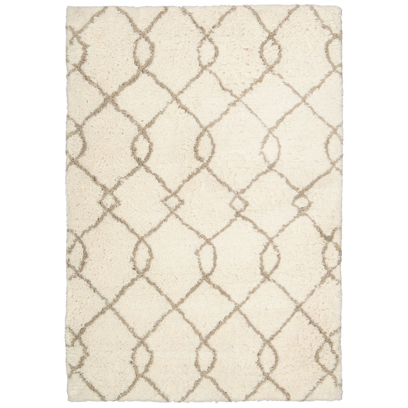 Nourison Galway Rugs Glw02 In Ivory And Tan Buy Online