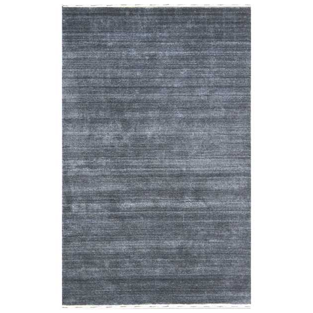 Gabbeh Rugs in Carbon