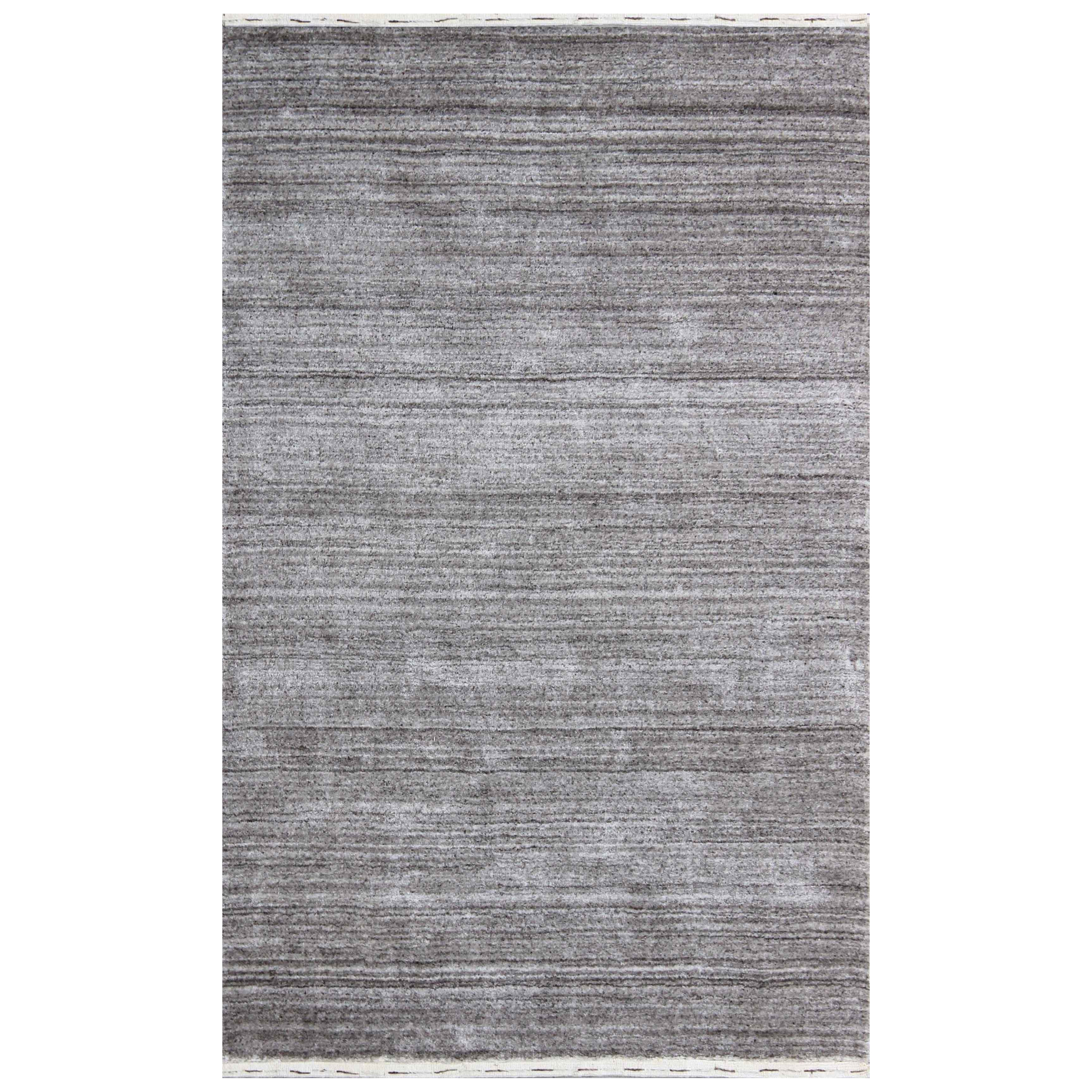 Gabbeh Rugs In Silver Buy Online From The Rug Seller Uk