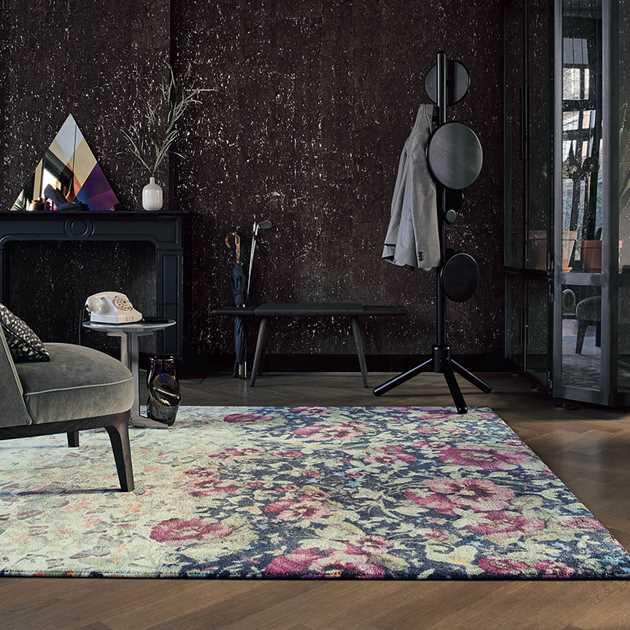 Gorse Rugs 57705 by Ted Baker