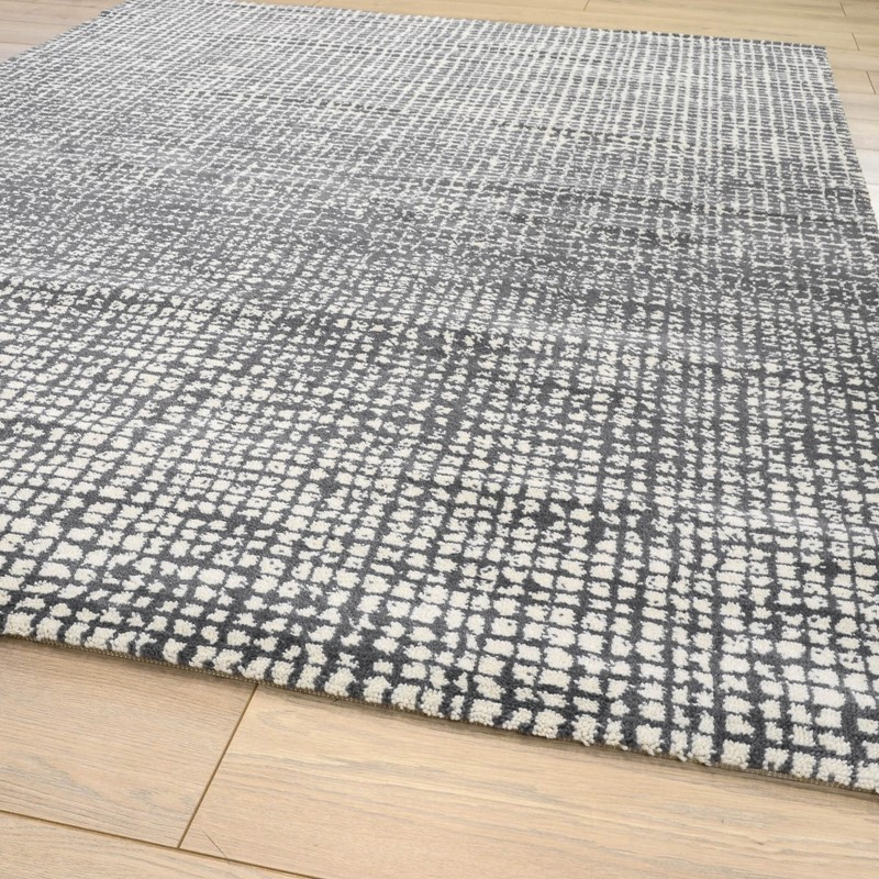 Aspect Gradient Rugs 14901 By Brink And Campman Buy Online