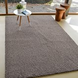 Gravel 68104 - Taupe