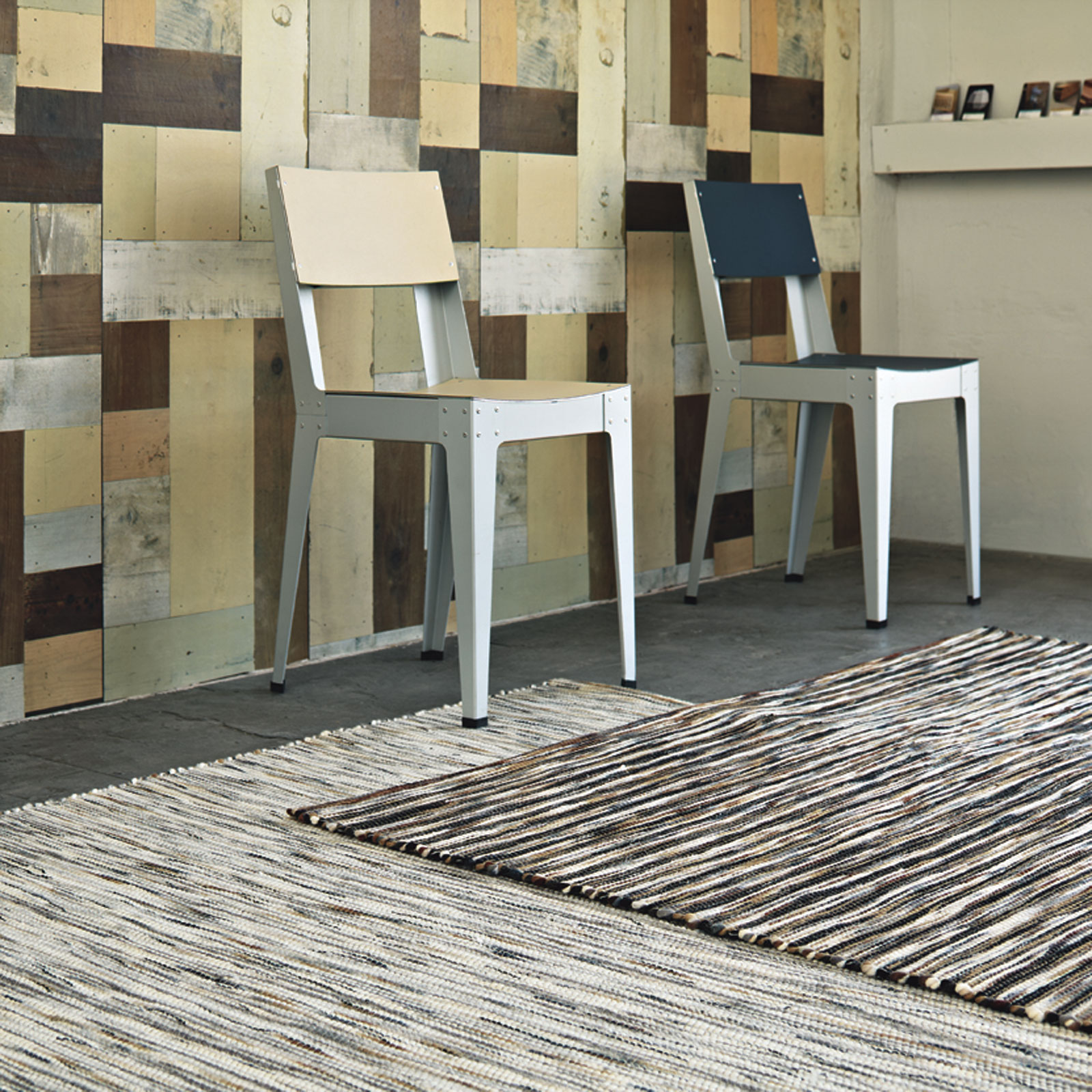 Gusto Rugs 29905 by Brink and Campman