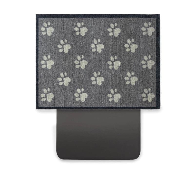Big Paw Car Boot Mats 1 By Howler & Scratch Buy Online