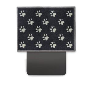 Big Paw Car Boot Mats 1 By Howler amp Scratch Free UK