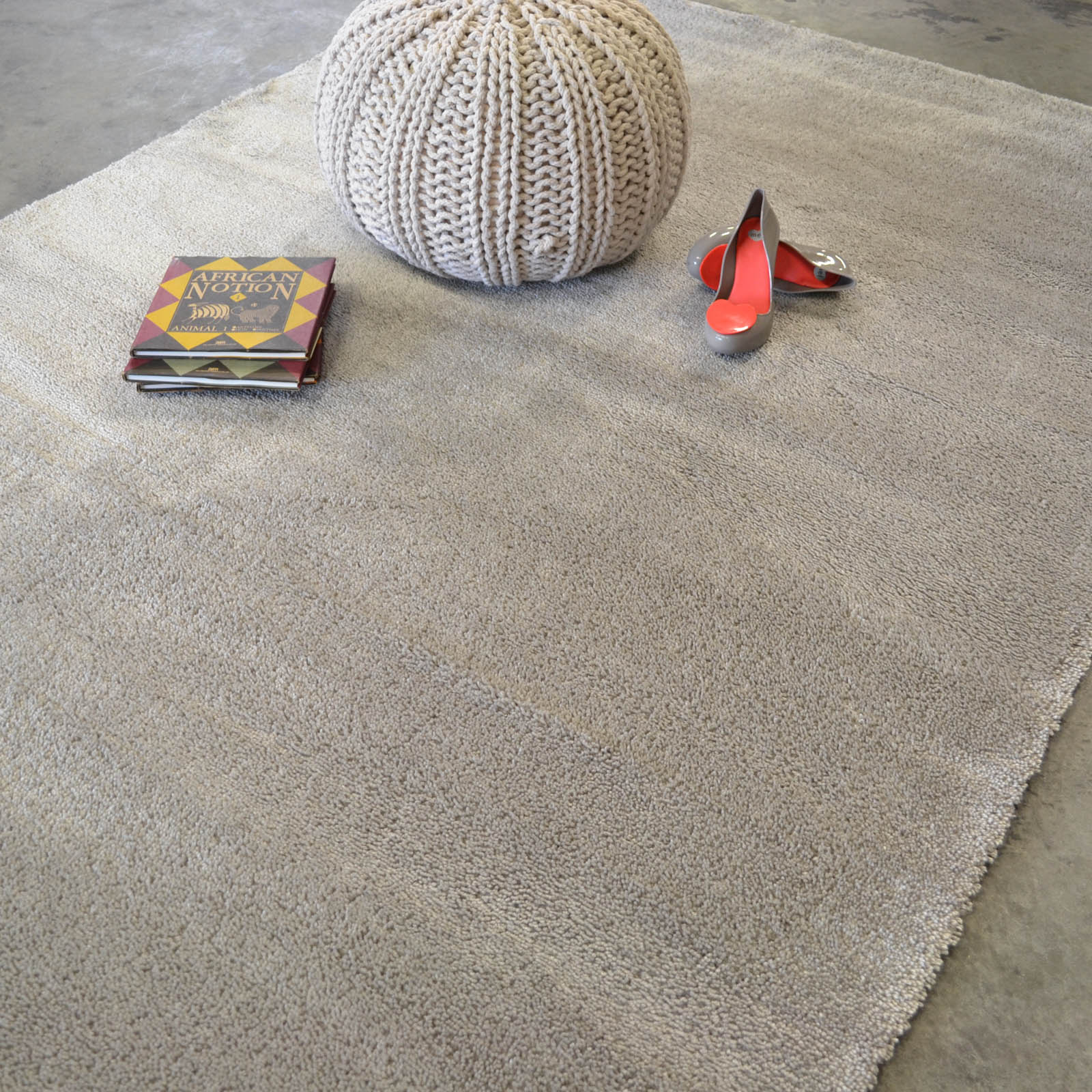 Hermitage Rugs 21904 by Brink and Campman
