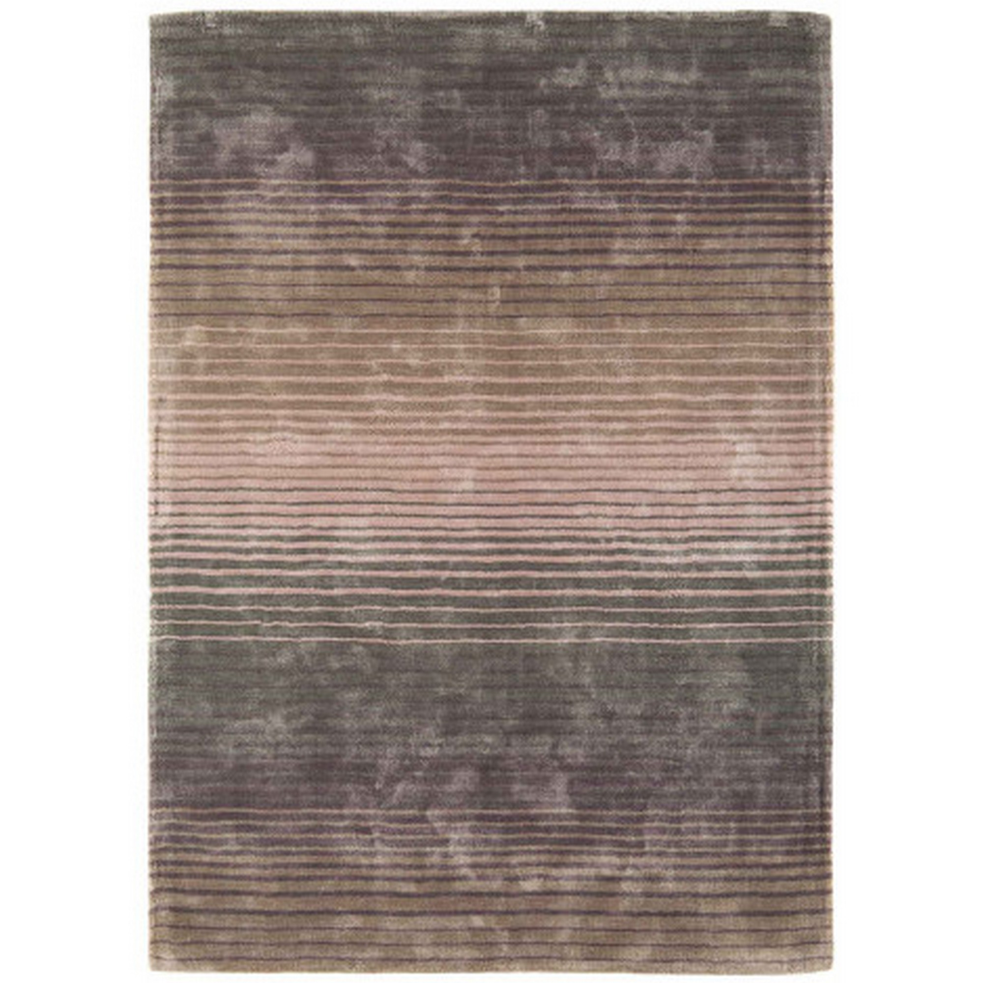 Holborn Rugs in Lunar